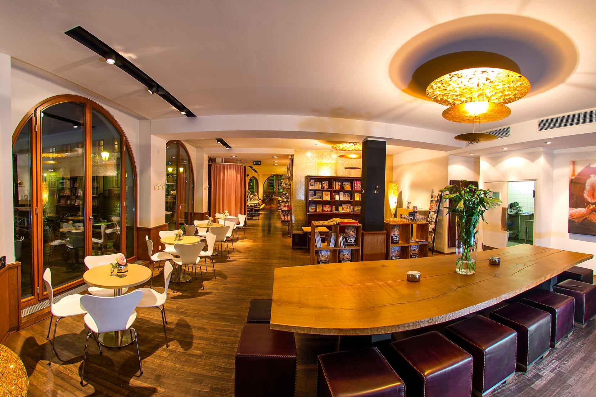 altstadt hotel koblenz 4 altstadt hotel caf koblenz. Black Bedroom Furniture Sets. Home Design Ideas
