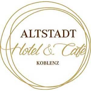 altstadt hotel koblenz. Black Bedroom Furniture Sets. Home Design Ideas
